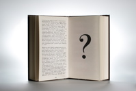 book_question_mark1